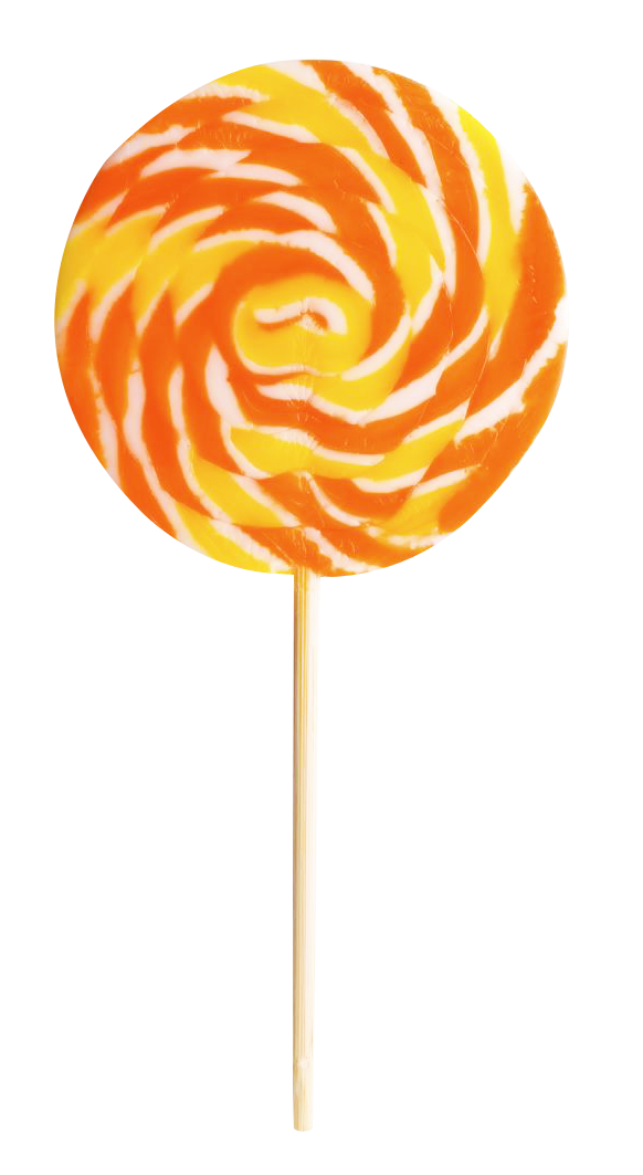 clip art library library Lollipop PNG Image