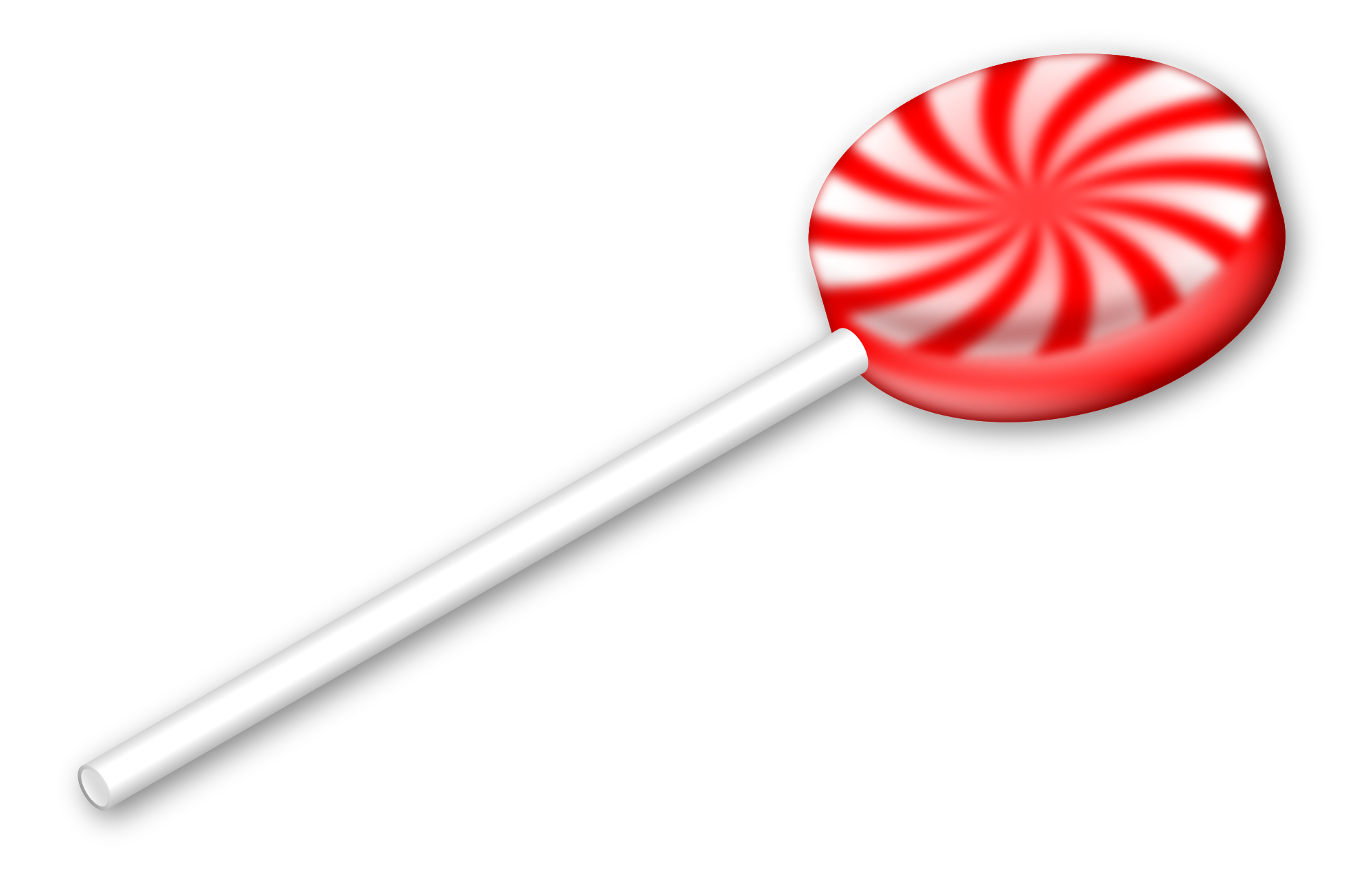 vector royalty free library Lollipop Clipart PNG Image