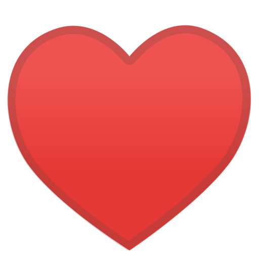 image free library Lollipop clipart red heart.  suit emoji google