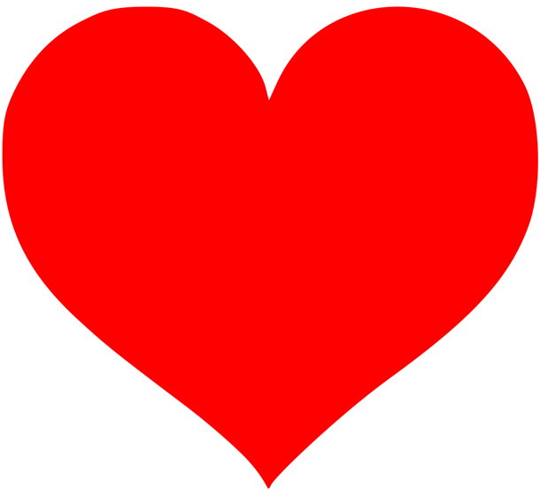 png transparent download These days the symbol. Lollipop clipart red heart