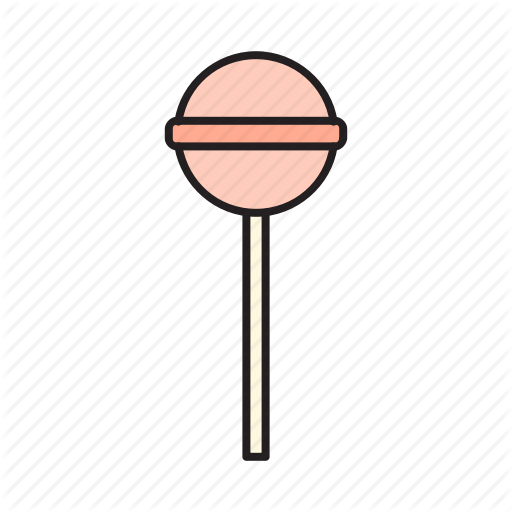 png freeuse library lollipop clipart stick #80604466
