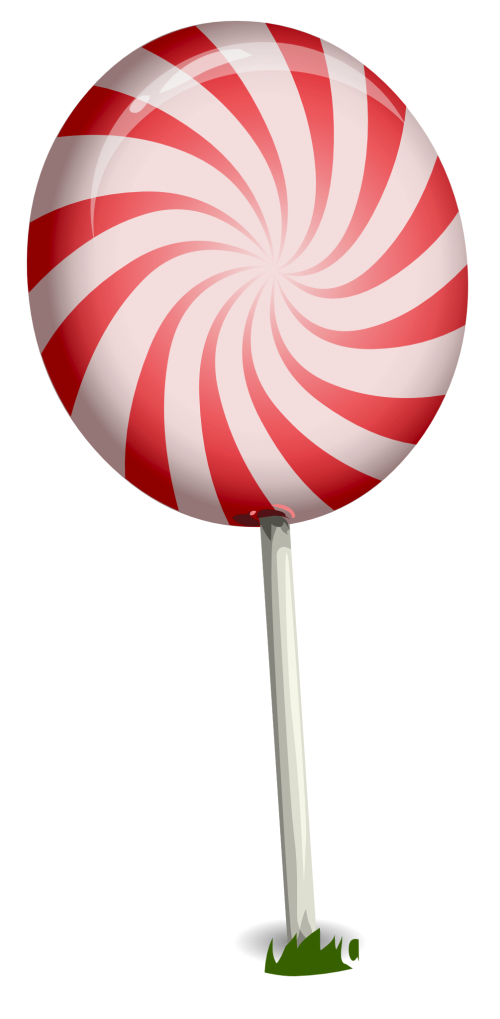 clip transparent download Candy Lollipop PNG Transparent Image