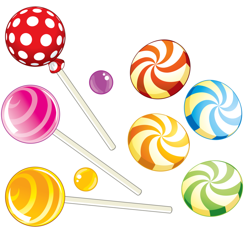 clip art transparent library chocolates pipes