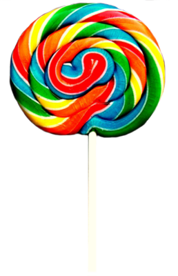 image royalty free Lollipop PNG