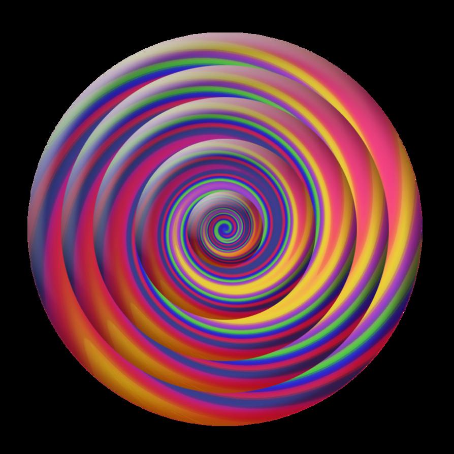 stock Rainbow Lollipop PNG by marphilhearts on DeviantArt