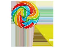 png freeuse stock lollipop transparent gambar #99120634