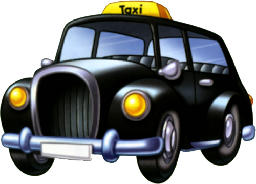 banner freeuse library Free taxi cliparts download. London clipart cab london.