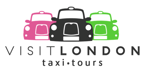 clip transparent download London clipart cab london. Private sightseeing tours by.