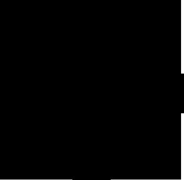 vector royalty free download London Landmark Silhouette at GetDrawings
