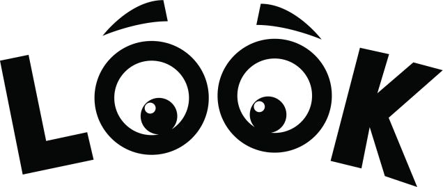 clip free Looking clipart eyes. Clip art for students.