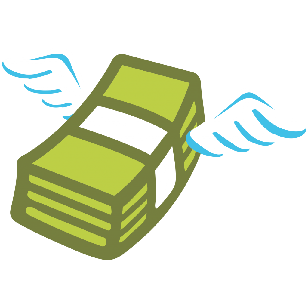 png stock money loss clipart #65999318