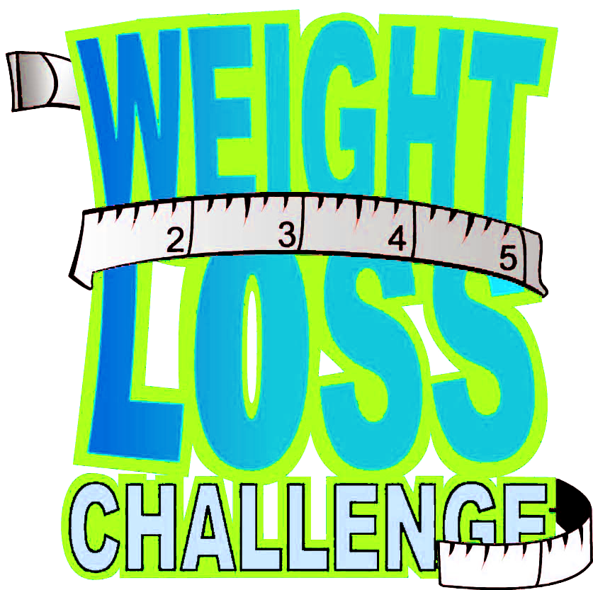 picture freeuse download Weight Loss Clipart