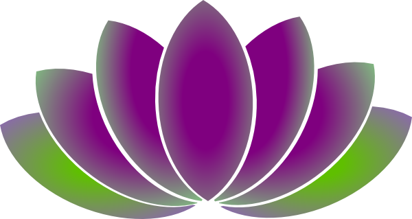free Lotus clipart lout. Flower clip art at.