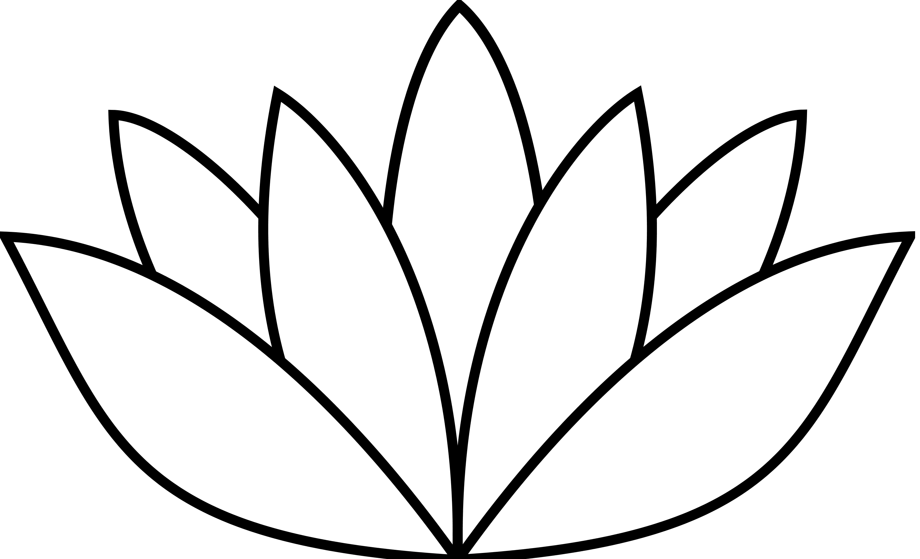 svg royalty free Svg best lovely things. Lotus flower black and white clipart