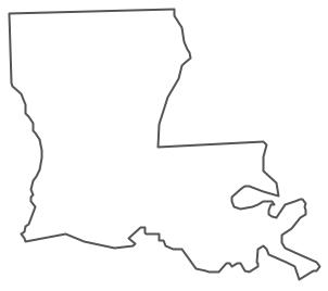 jpg free stock Louisiana clipart. Free cliparts download clip.