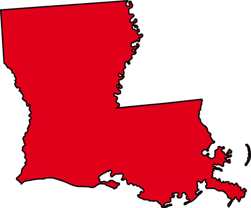 jpg free stock Free cliparts download clip. Louisiana clipart.