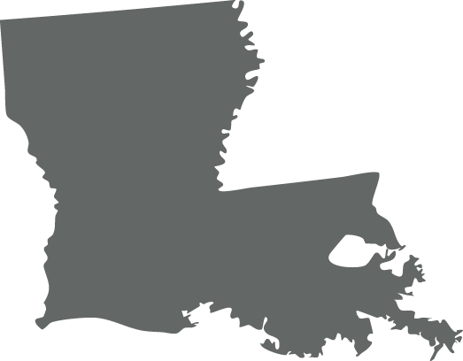 banner library stock Louisiana clipart. .