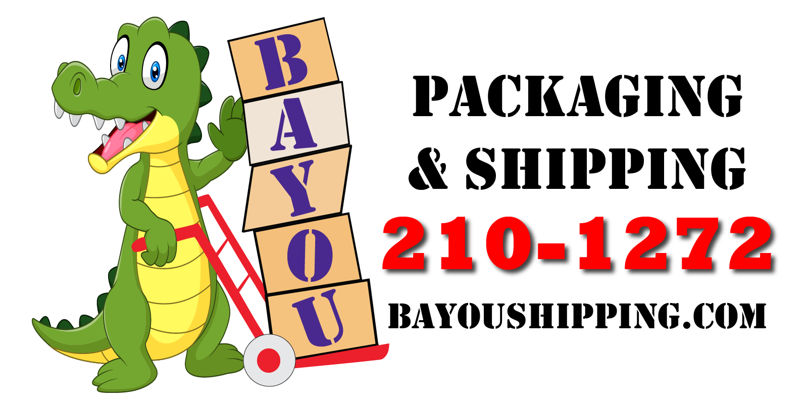 free download Collection shipping packing and. Louisiana clipart bayou clipart.