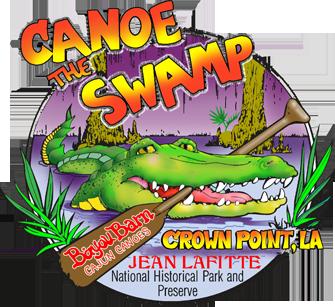 picture freeuse stock Cajun canoe swamp tours. Louisiana clipart bayou clipart.