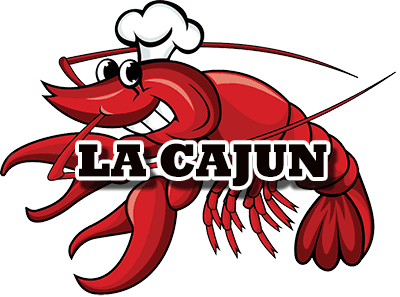 vector freeuse stock Crayfish free on dumielauxepices. Louisiana clipart red.