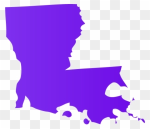 clip royalty free Free state download clip. Louisiana clipart strong.
