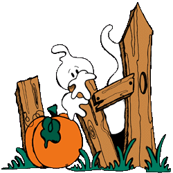 picture free download Lottery post httpimagesclipartpandacomanimatedhappyhalloween . Louisiana clipart strong.