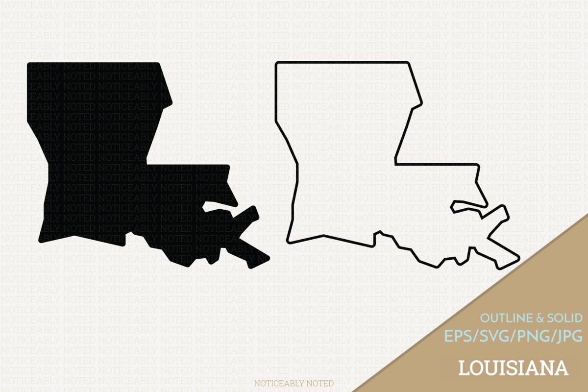 png freeuse download Clip art . Louisiana vector.
