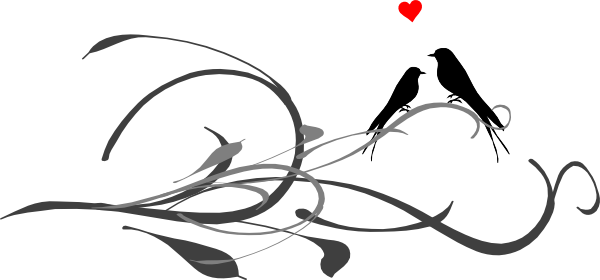 jpg transparent Love Bird Drawing at GetDrawings