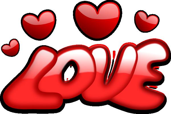 svg free download Love Clip Art Free Download