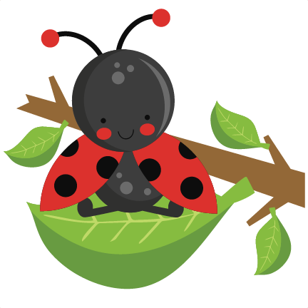 picture free download Love clipart ladybug. Free on dumielauxepices net.
