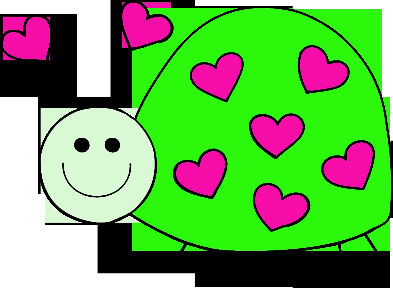 clip art freeuse download Rock it pinterest free. Love clipart ladybug.