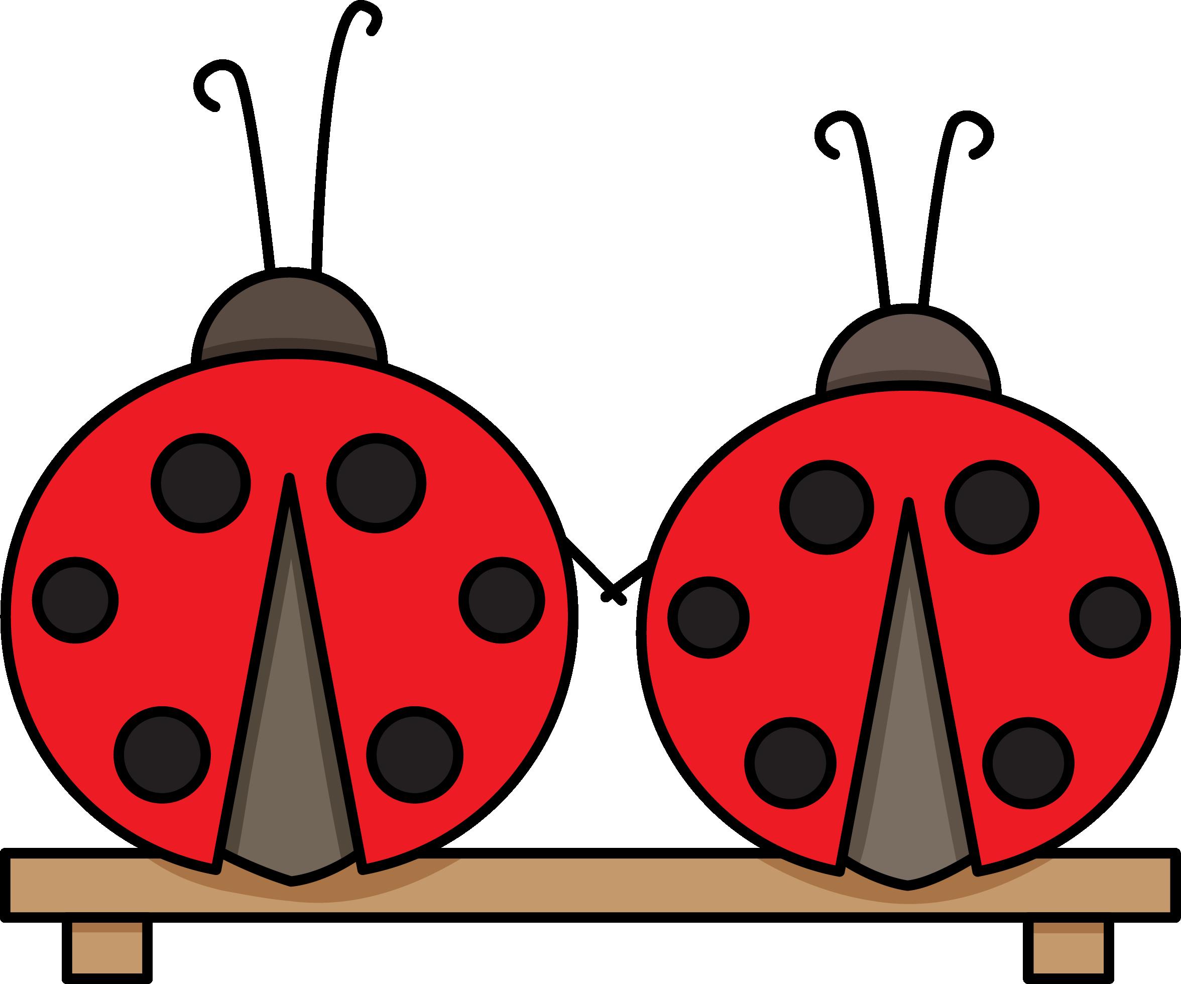 picture free stock Love clipart ladybug.  ugs ahhh pinterest.