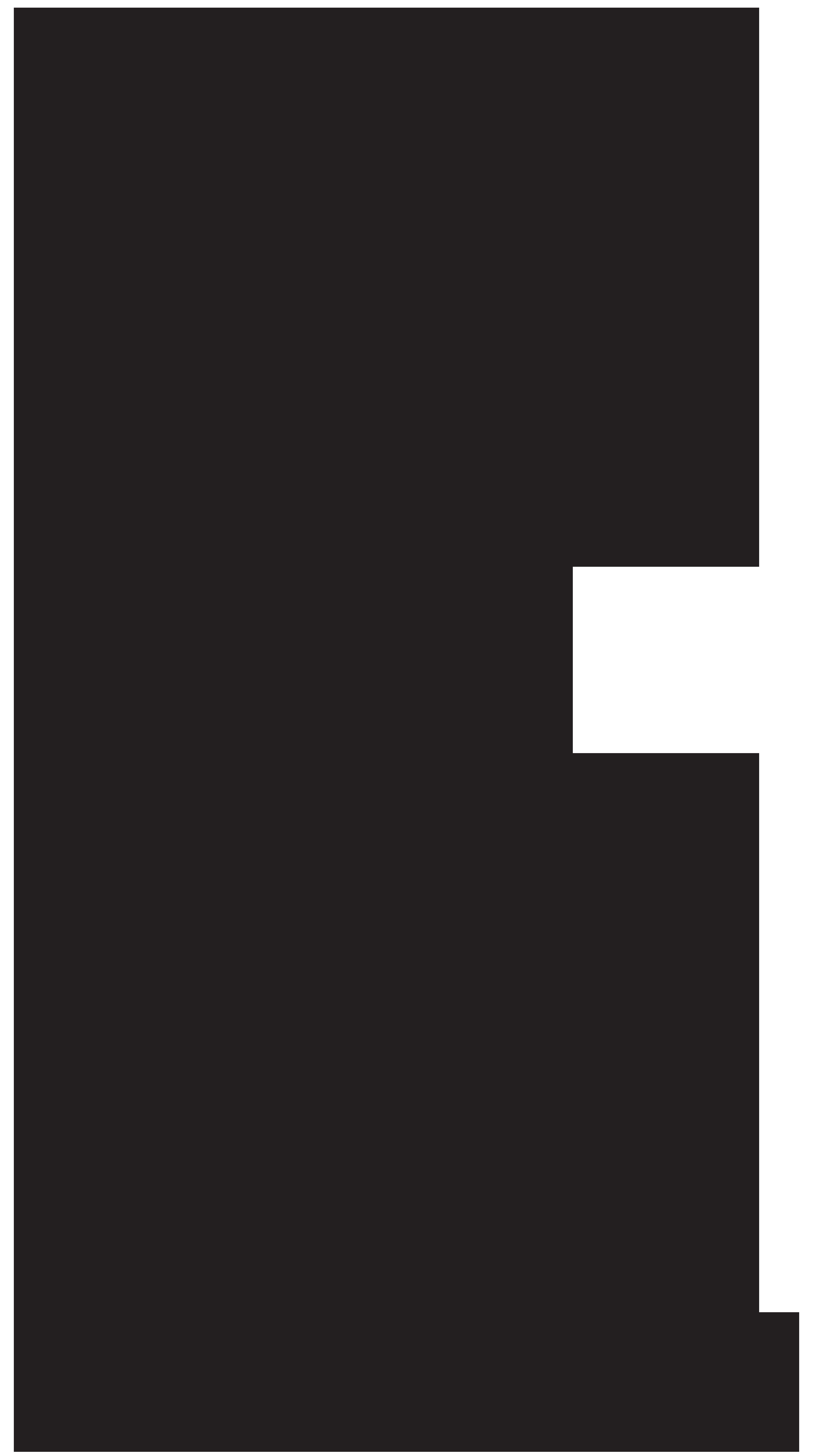 image transparent Loving silhouette png clip. Pregnant couple clipart