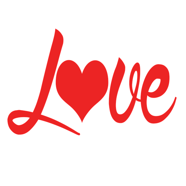 png transparent library Agape on valentines two. Love is patient love is kind clipart