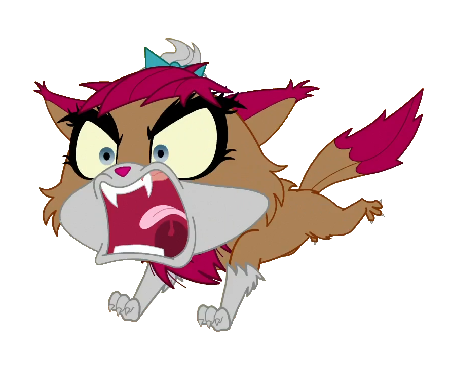 svg free library sprinkles vector cartoon #115829141
