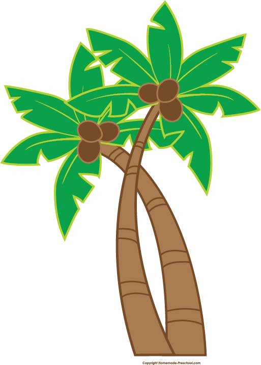 png free stock Fun and free ready. Luau clipart.