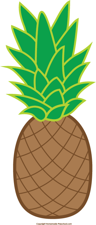 svg royalty free library Free let s have. Luau clipart