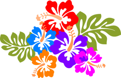 picture library stock Luau clipart. Clipartaz free collection clip.