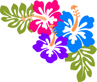 svg library download Luau clipart hawaiian child. Clipartaz free collection hawaii.