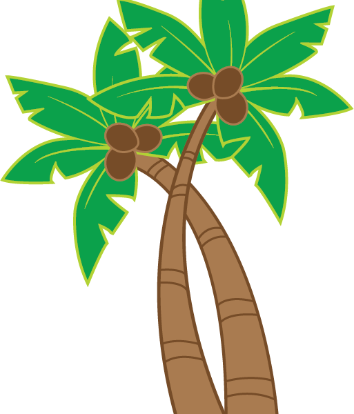 png freeuse download Images free fun and. Luau clipart hawaiian design.