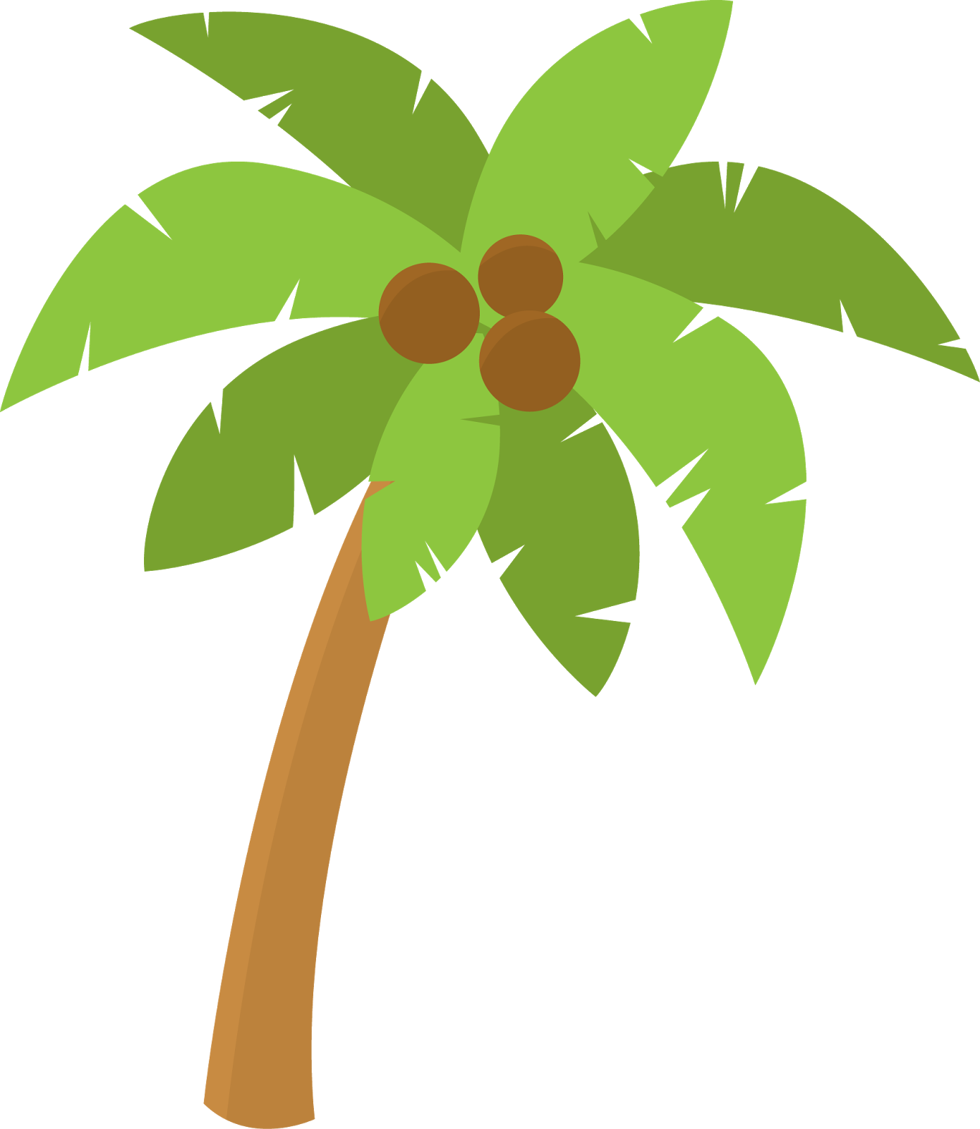 banner download Kids png layouts by. Luau clipart tropical rainforest.
