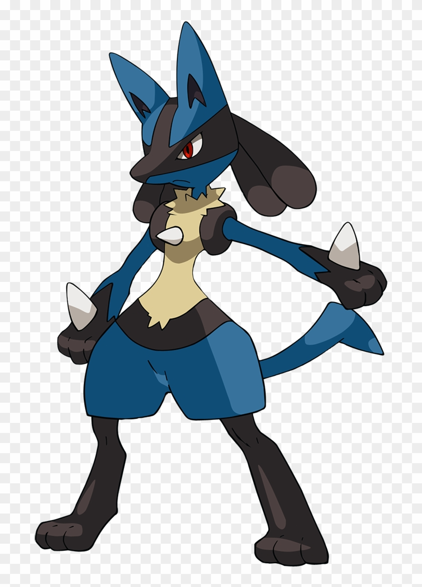 clipart free download Serperior pokemon hd png. Lucario transparent mowgli