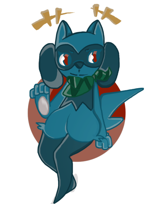 banner freeuse download Tazzle dee i got. Lucario transparent pokemon super mystery dungeon