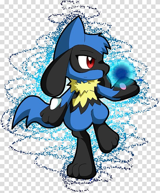 clipart freeuse stock Lucario transparent pokemon super mystery dungeon. Pok mon explorers of