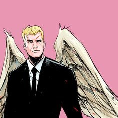 royalty free library Lucifer drawing comic.  best morningstar images