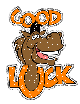 png transparent library Luck clipart wonderful. Free on dumielauxepices net.