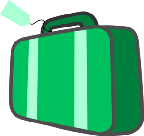 banner free download Luggage clipart. Suitcase clip art at.