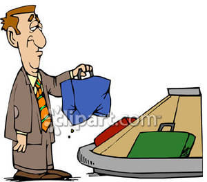 image free download Luggage clipart baggage claim. Frames illustrations hd images.