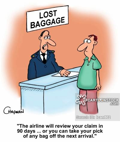 png download Collection of free claiming. Luggage clipart baggage claim.