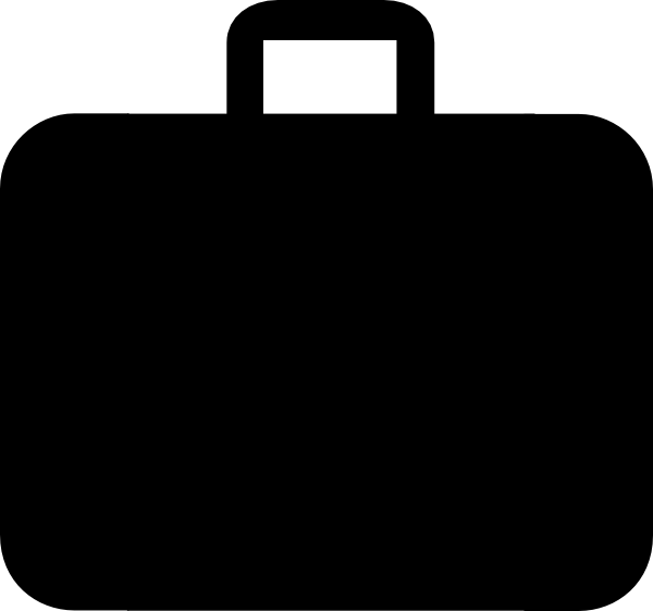 picture royalty free stock Briefcase clipart. Images of black suitcase.